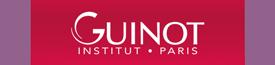 INSTITUT GUINOT LENTIGNY
